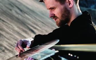 Jonas Nordberg