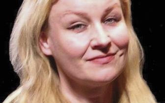 Lena Susanne